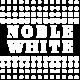 NOBLE WHITE